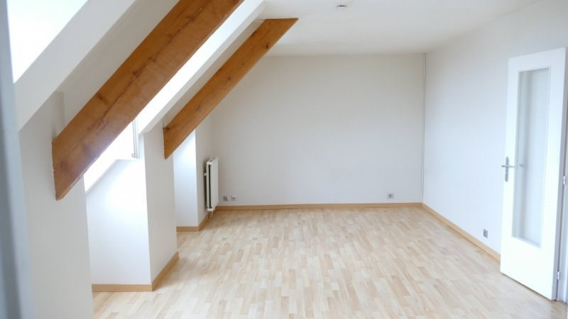 Vente appartement Senlis 169 000€ - Photo 2