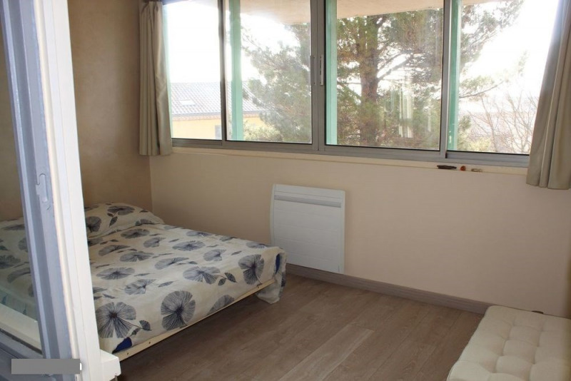 Vente appartement Gardanne 181 400€ - Photo 3