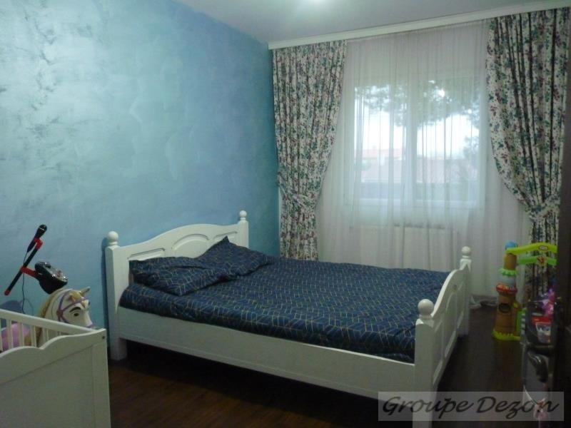 Vente maison / villa Fonbeauzard 407500€ - Photo 7