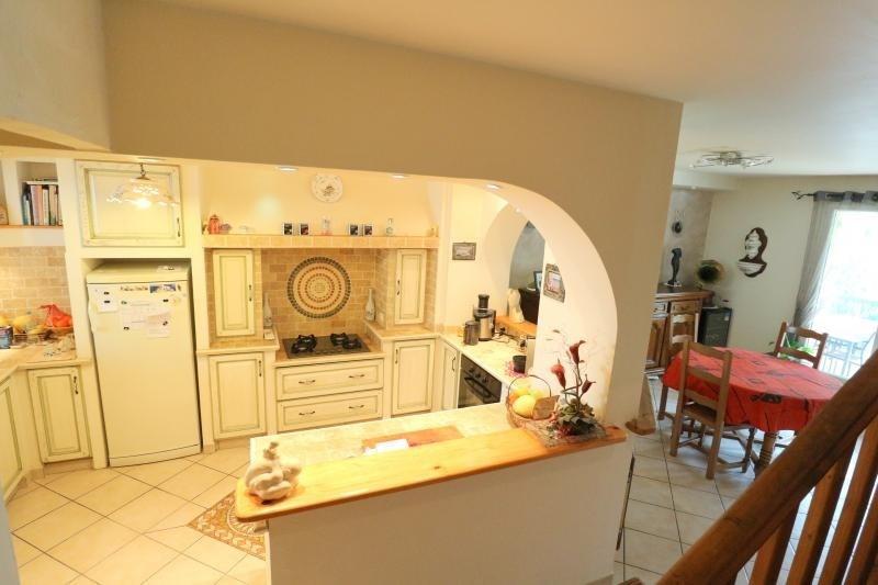 Verkauf haus Roquebrune sur argens 262500€ - Fotografie 4