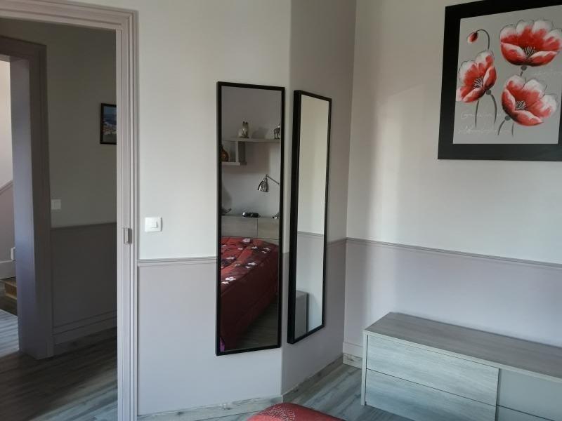 Sale house / villa Cambrai 219000€ - Picture 5