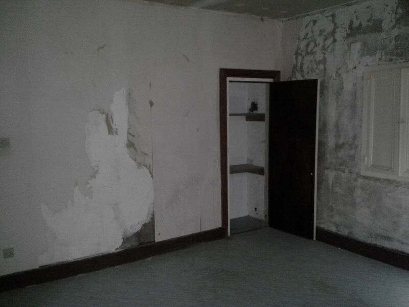 Vente maison / villa Chenay 55000€ - Photo 6