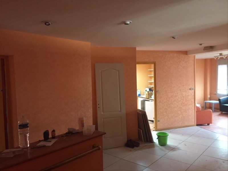 Vente appartement Dunkerque 85 000€ - Photo 1
