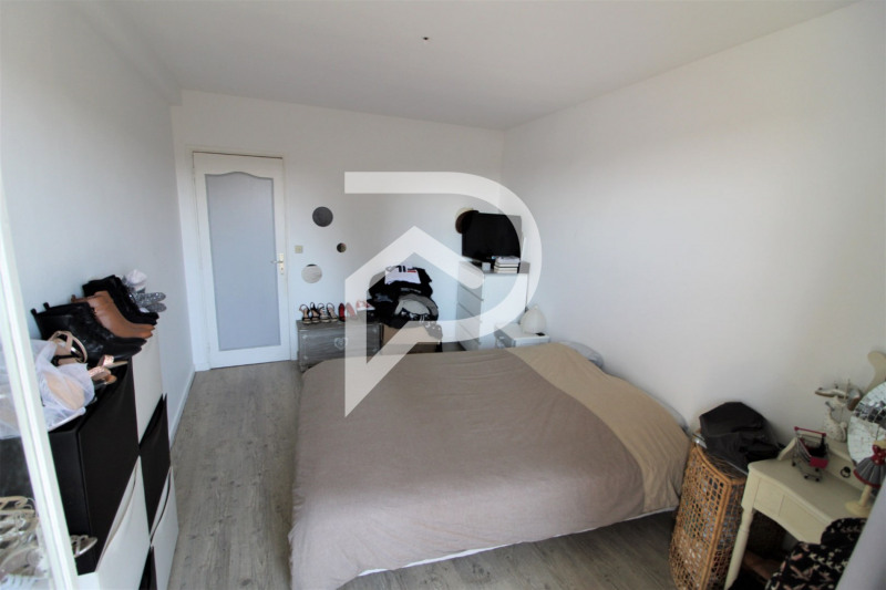 Sale apartment Soisy sous montmorency 209000€ - Picture 9