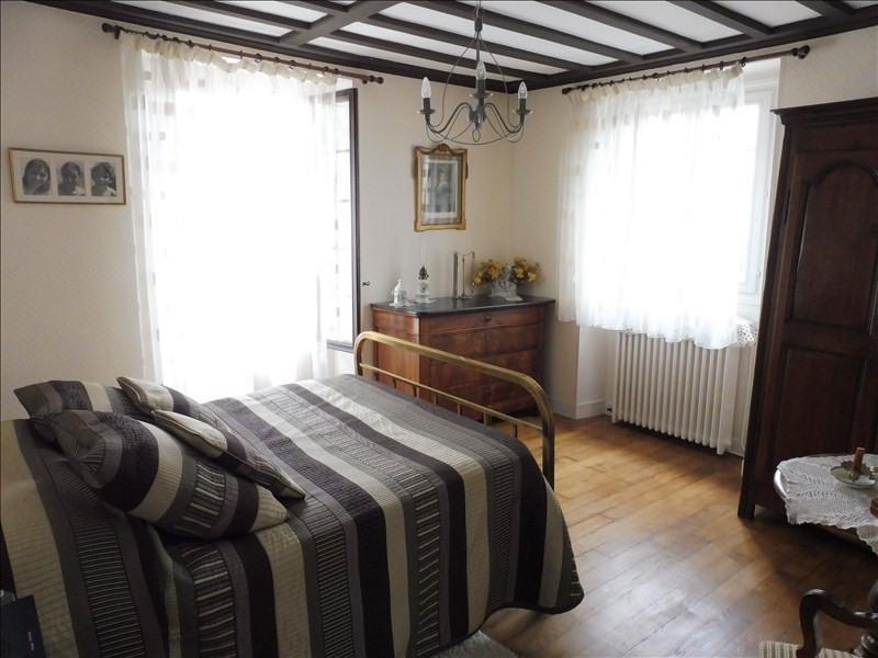 Sale house / villa Le raincy 690000€ - Picture 9