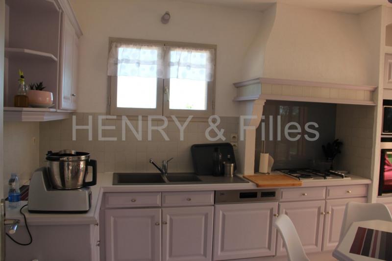 Sale house / villa Samatan 8 min 253000€ - Picture 10