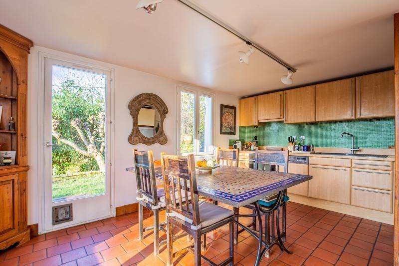 Sale house / villa Verrieres le buisson 800000€ - Picture 4