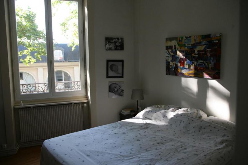 Verkoop  appartement Lyon 4ème 475000€ - Foto 6