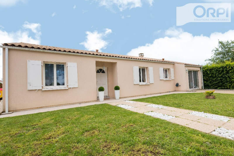 Vente maison / villa Arvert 239 370€ - Photo 1