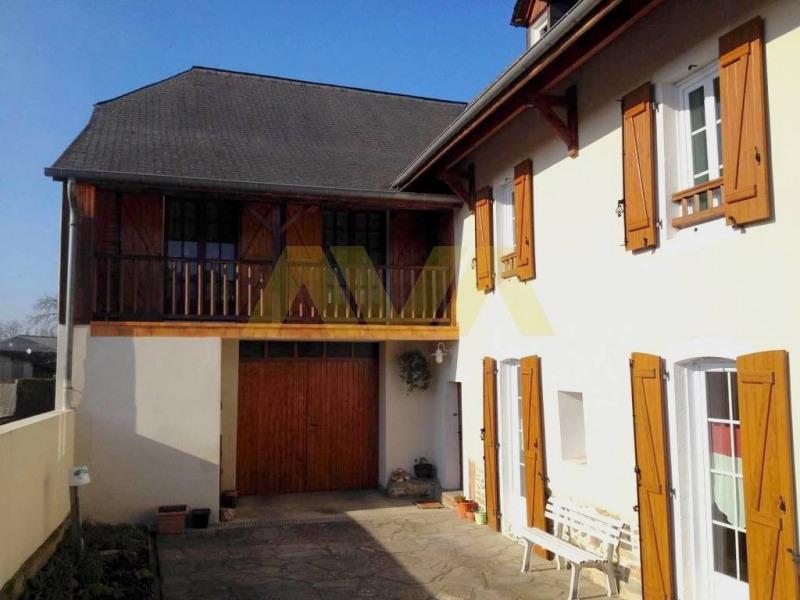 Sale house / villa Oloron-sainte-marie 167000€ - Picture 3