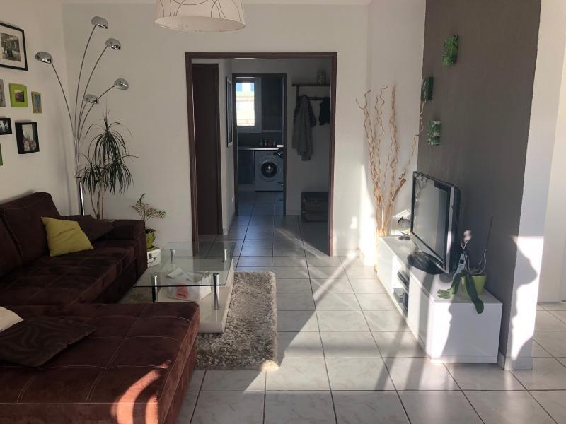 Vente appartement La garde 190000€ - Photo 4