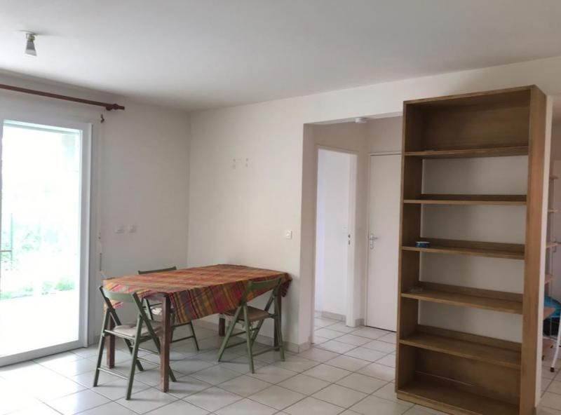 Location appartement Riviere salee 550€ CC - Photo 6