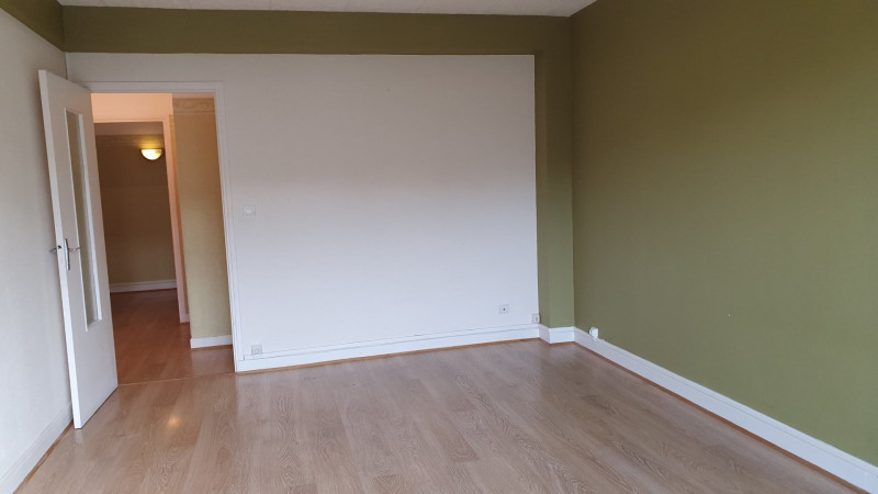 Vente appartement Tarbes 65 000€ - Photo 3