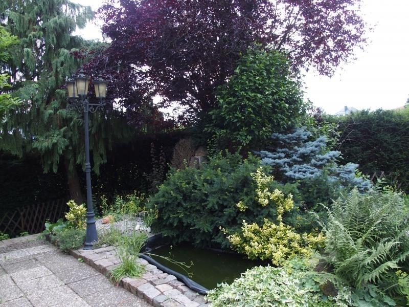 Venta  casa Brumath 418000€ - Fotografía 14