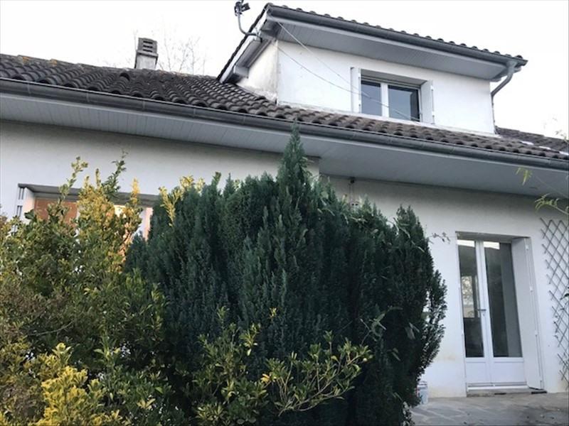 Sale house / villa Pau 173000€ - Picture 7