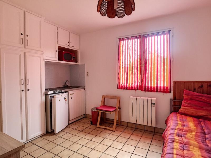 Vente immeuble Beaumont 335000€ - Photo 6