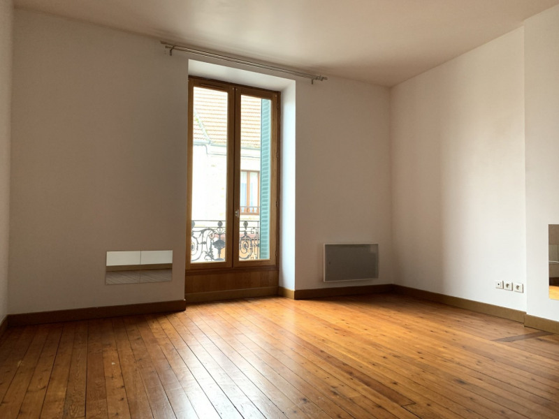 Rental apartment Linas 895€ CC - Picture 8