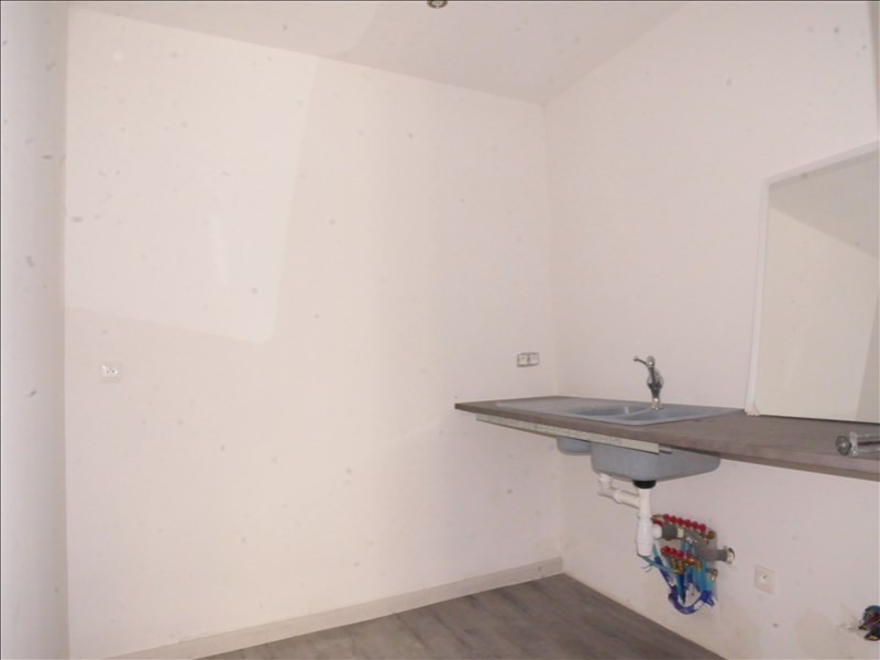 Vente appartement Beziers 89 000€ - Photo 3