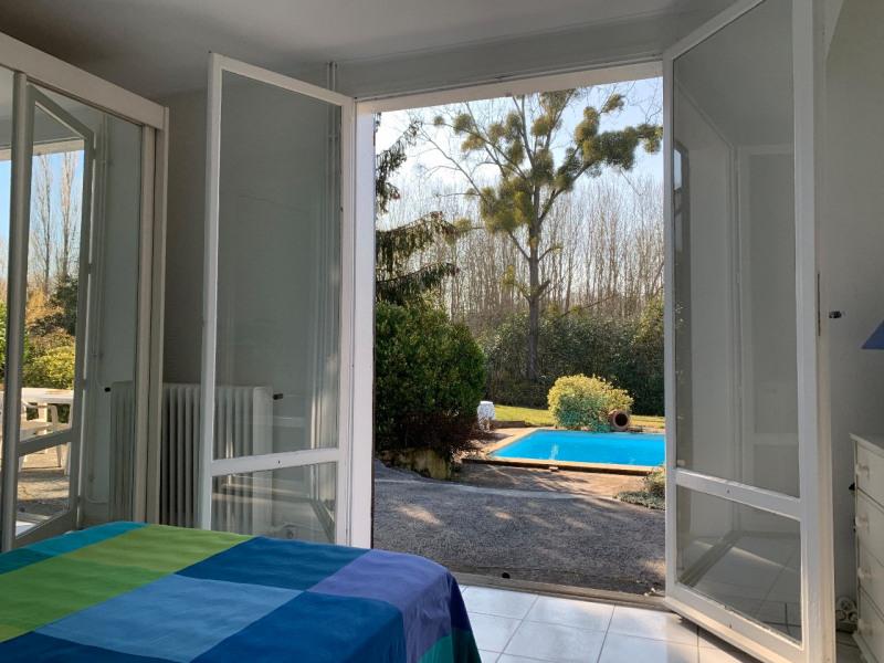 Sale house / villa Lesigny 500000€ - Picture 3