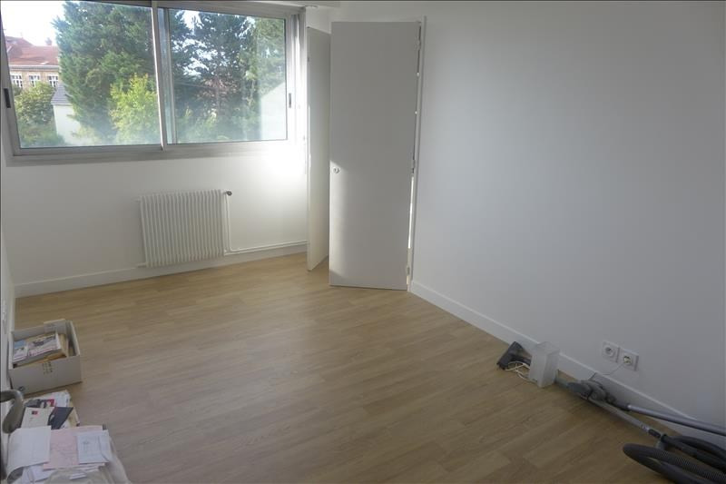 Vente appartement Garches 384 000€ - Photo 4