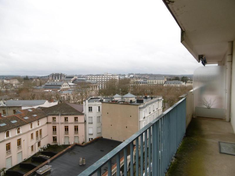 Sale apartment Vichy 76300€ - Picture 6