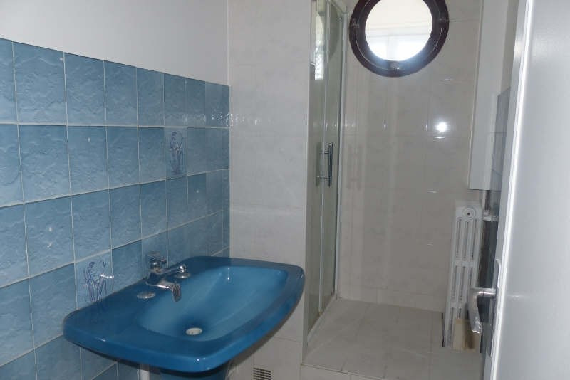 Sale apartment Chilly mazarin 160 000€ - Picture 3