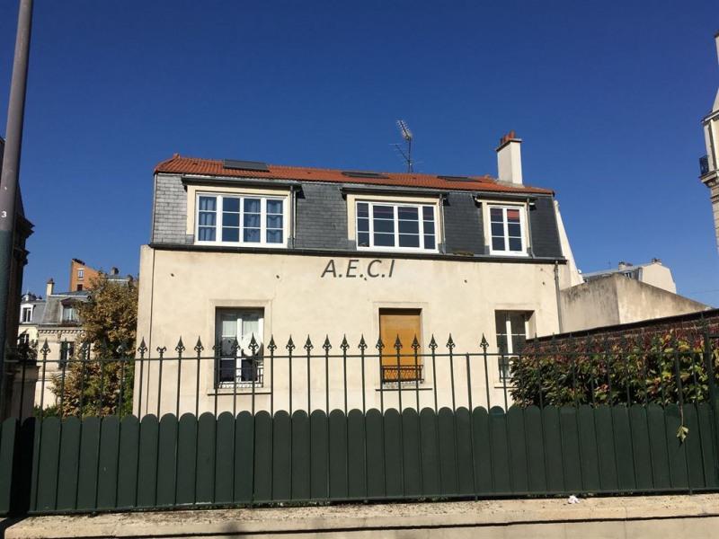 Vente appartement Asnières-sur-seine 350000€ - Photo 11