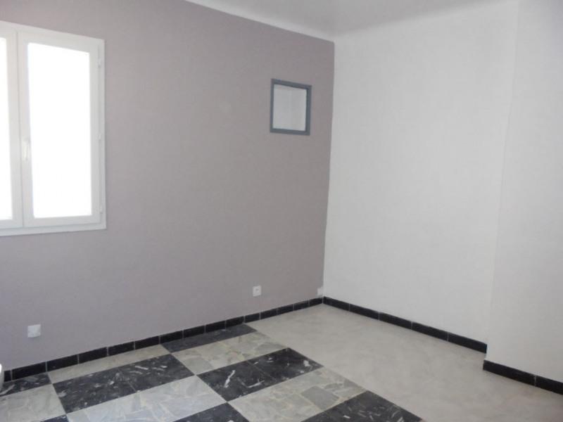 Location appartement Lorgues 650€ CC - Photo 5