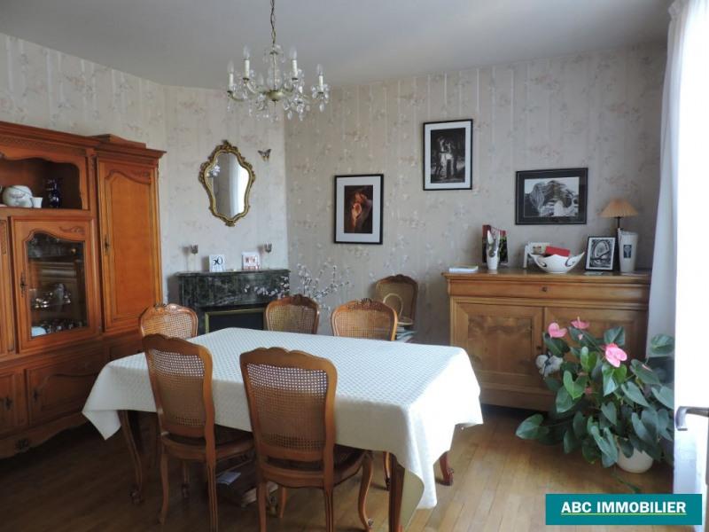 Vente maison / villa Limoges 144450€ - Photo 10