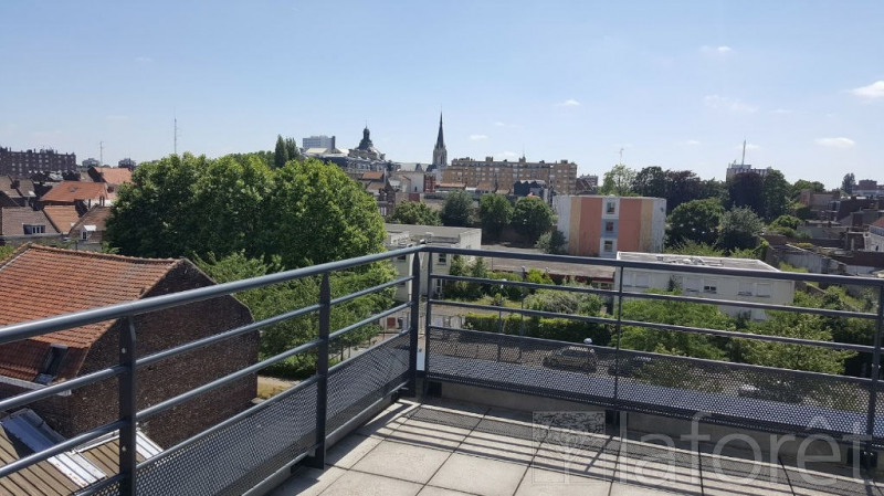 Vente appartement Tourcoing 224 000€ - Photo 12