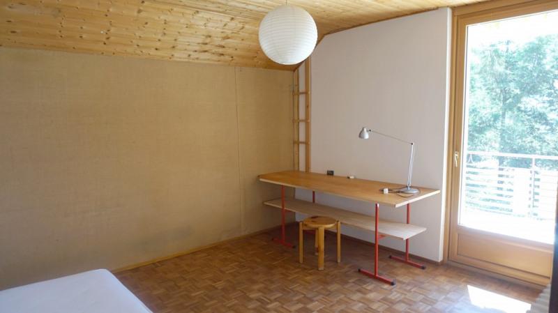 Vente de prestige maison / villa Annemasse 620000€ - Photo 9