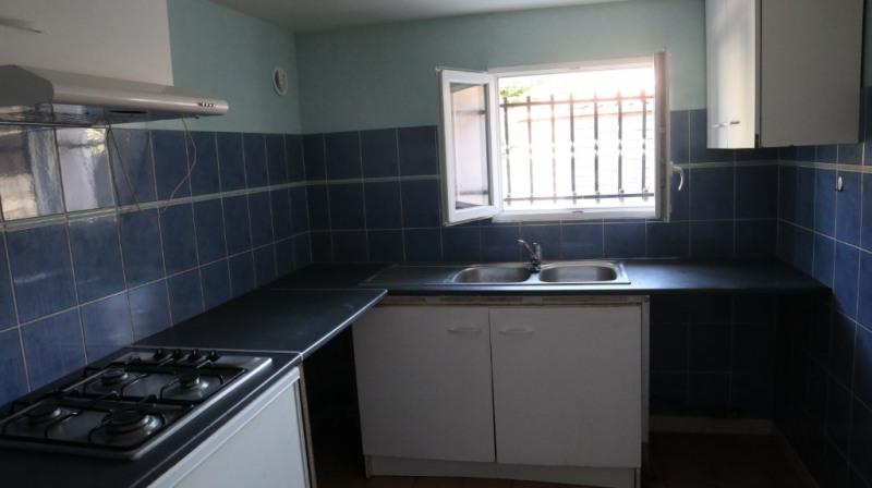 Vente maison / villa Saint paul les dax 181000€ - Photo 5