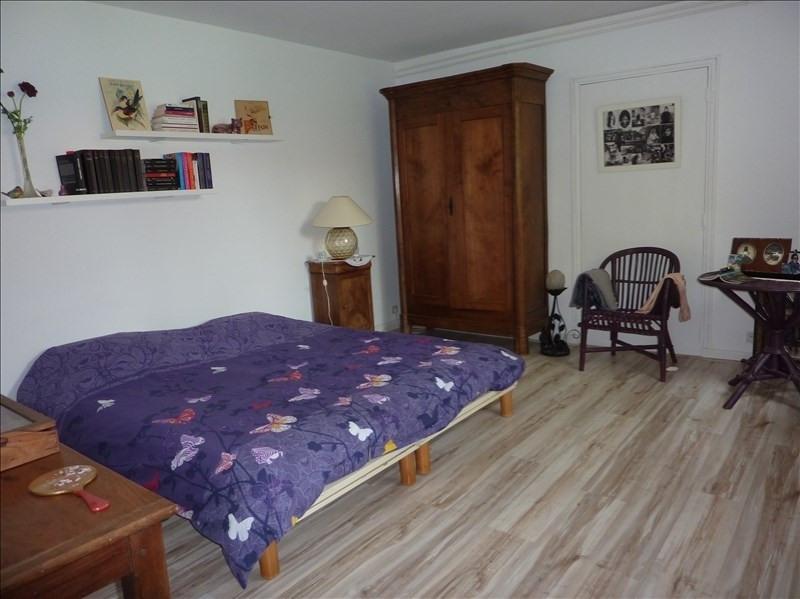 Sale house / villa Bures sur yvette 578000€ - Picture 9