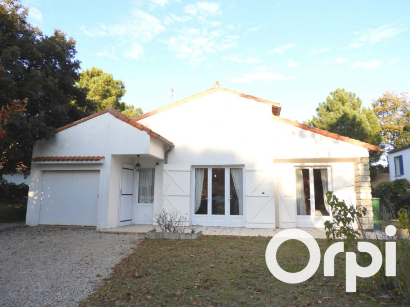Sale house / villa Saint augustin 262 500€ - Picture 1