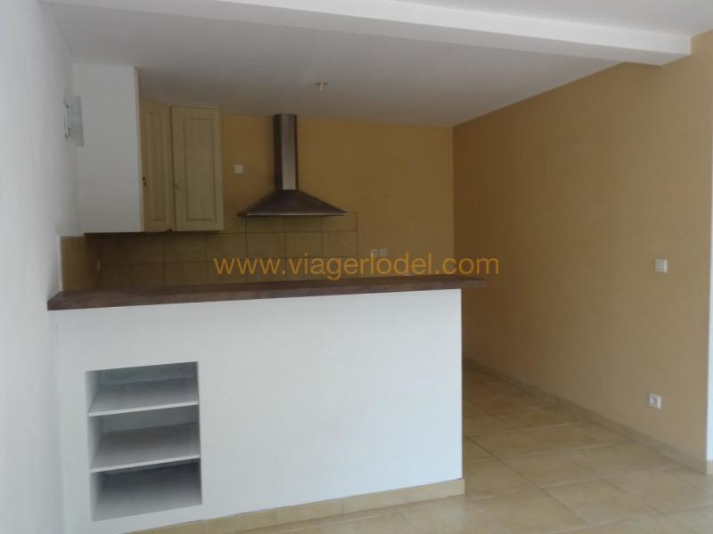 Lijfrente  huis Maureillas-las-illas 100000€ - Foto 24