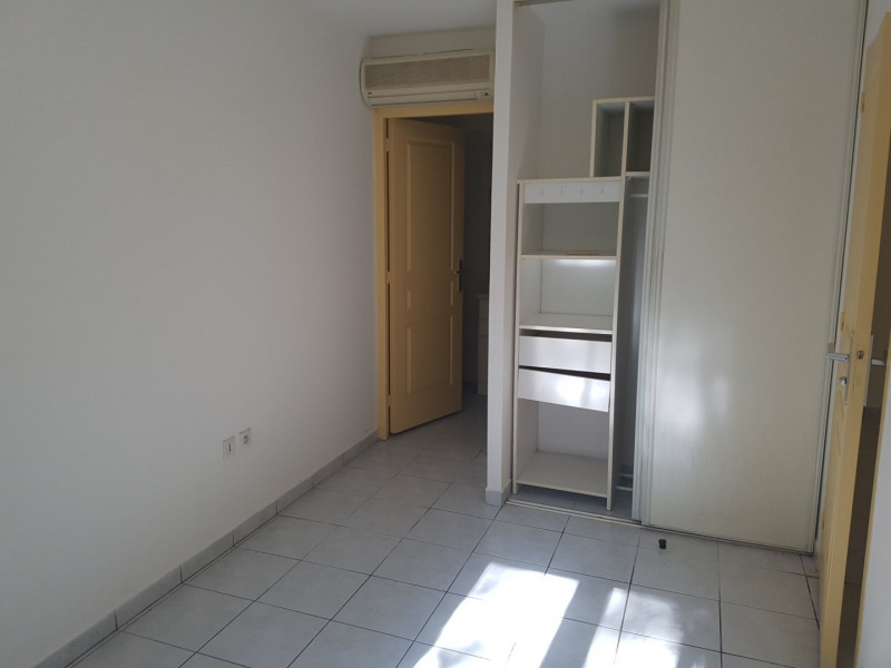 Vente appartement Ste suzanne 85 000€ - Photo 3