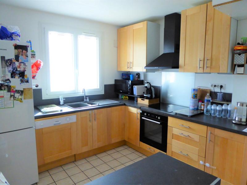Vente maison / villa Mennecy 292000€ - Photo 3