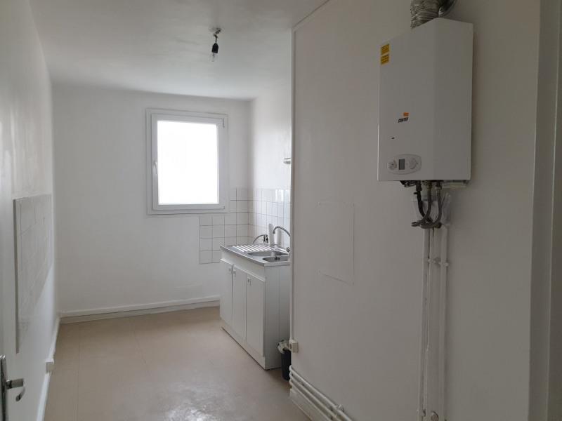 Sale apartment Épinay-sous-sénart 116500€ - Picture 3