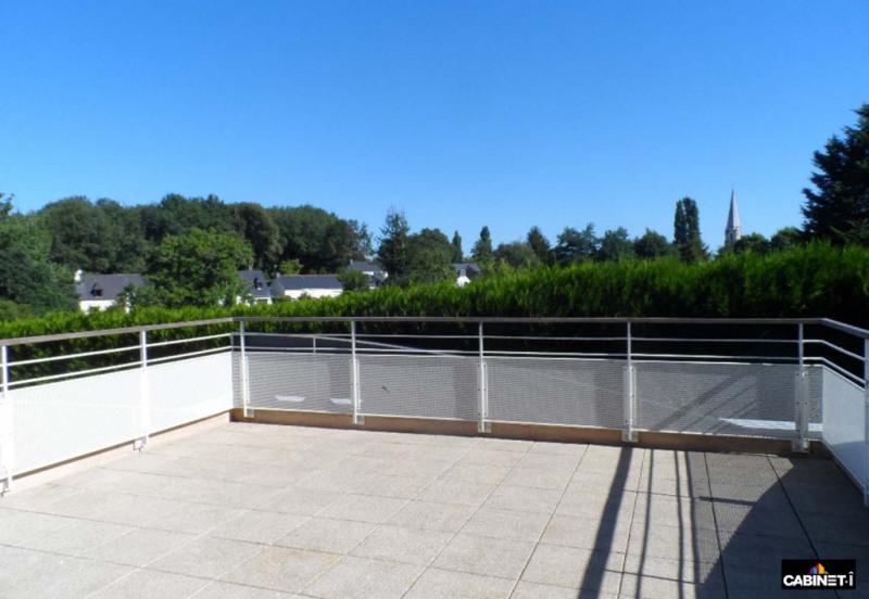 Vente appartement Vigneux de bretagne 161900€ - Photo 2