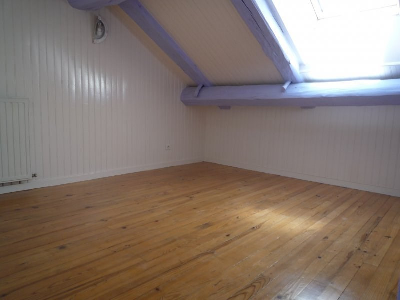 Location appartement St agreve 525€ CC - Photo 4