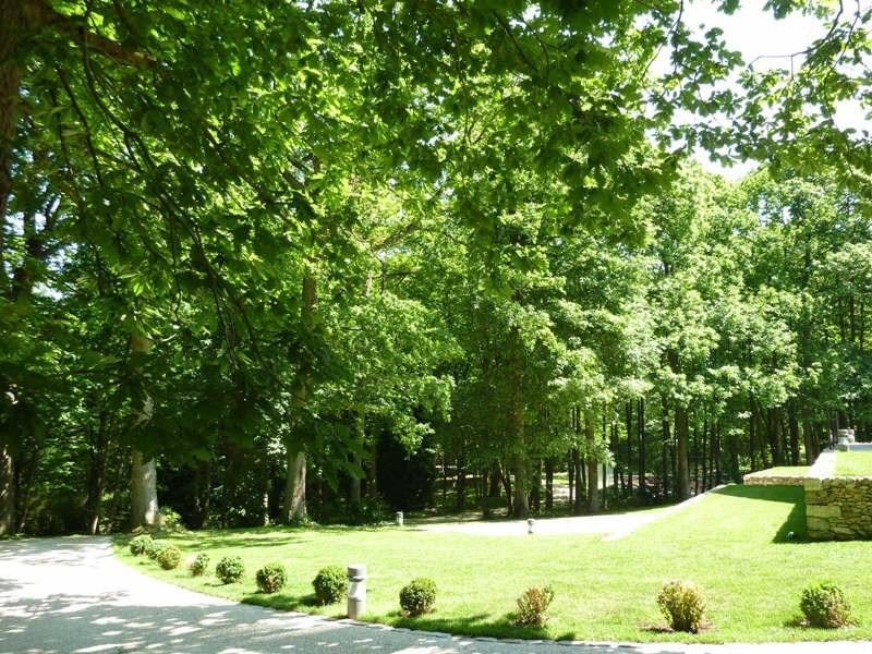 Deluxe sale house / villa Montfort l amaury 2350000€ - Picture 4