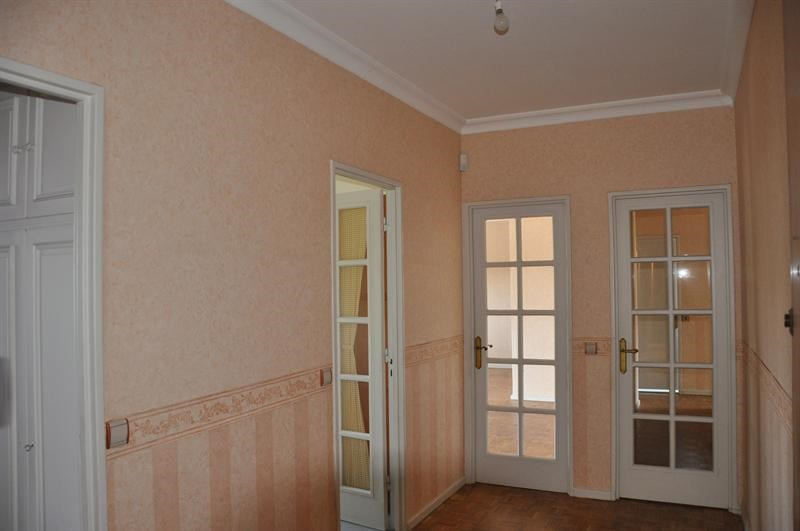 Vente appartement Lambersart 249 000€ - Photo 5
