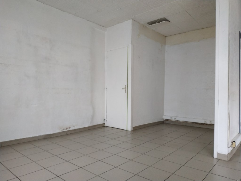 Rental empty room/storage Barcelonne du gers 400€ CC - Picture 4