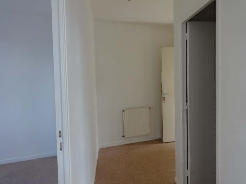 Location appartement Doudeville 395€ CC - Photo 7