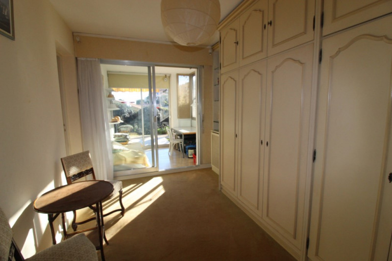 Venta  apartamento Hyeres 287200€ - Fotografía 12