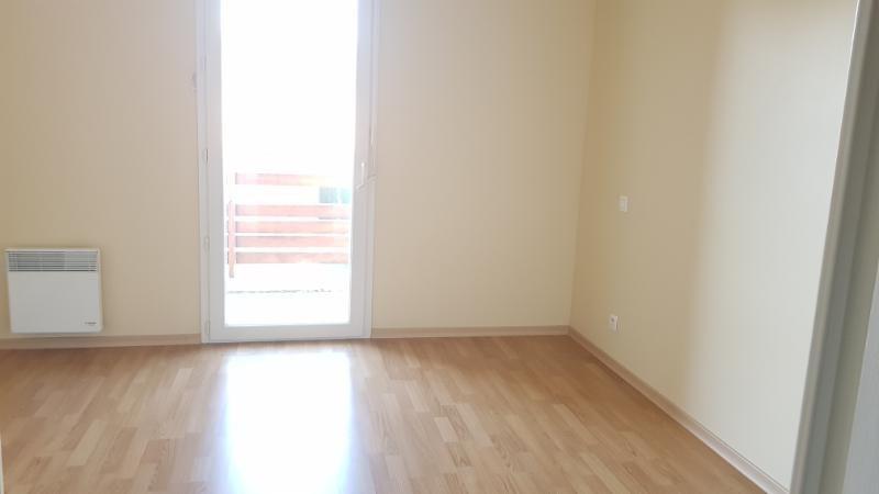 Venta  apartamento Biscarrosse 150000€ - Fotografía 5