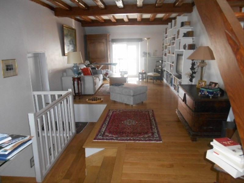 Sale house / villa La ferte sous jouarre 262000€ - Picture 5