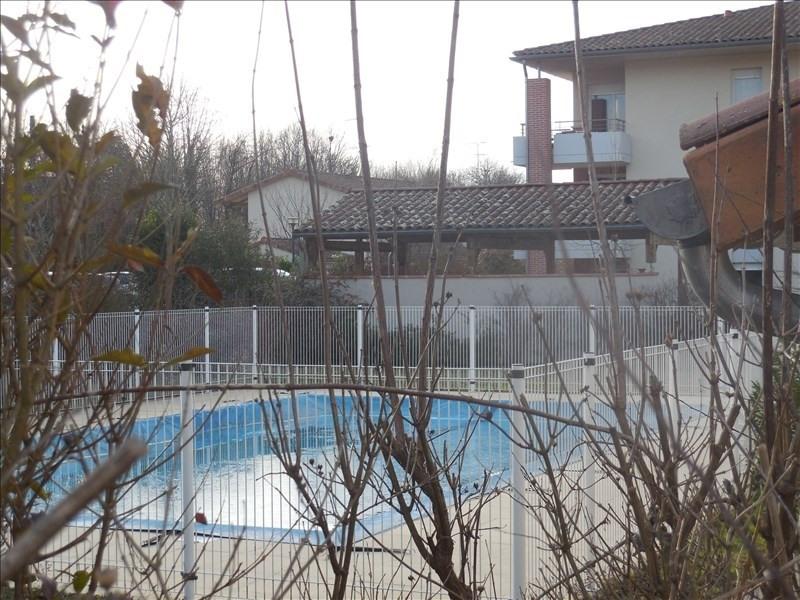 Vente appartement Montauban 62000€ - Photo 7