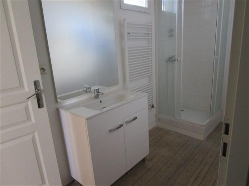 Location appartement Carcassonne 464€ CC - Photo 5