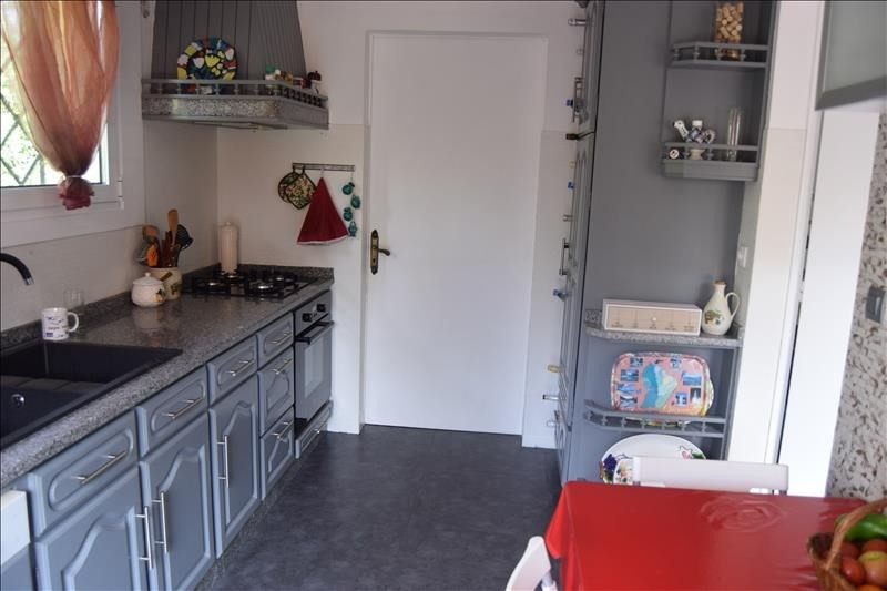 Deluxe sale house / villa Ondres 525000€ - Picture 6